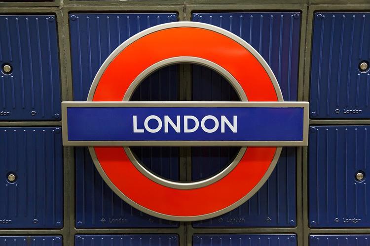В Сети появилась фотография с места взрыва в вагоне лондонского метро