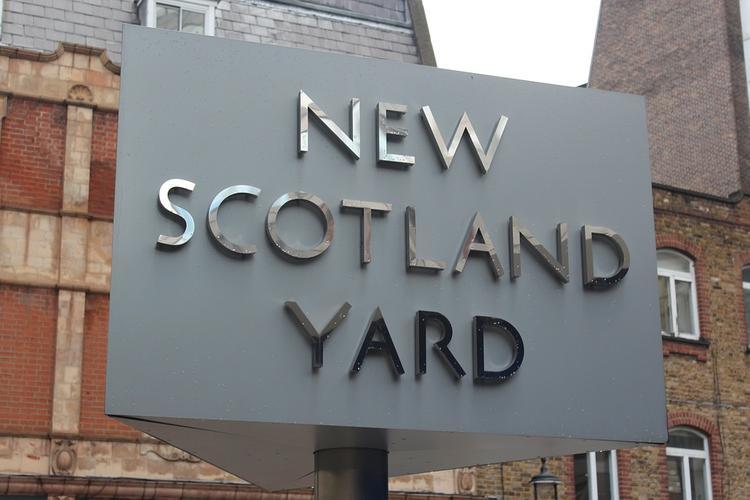 Взрыв в лондонском метро квалифицировали как теракт