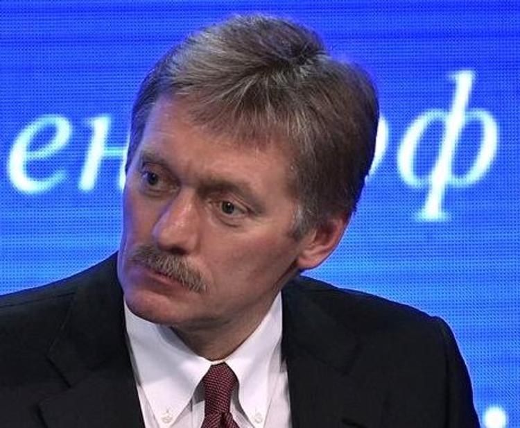 """Кремль с интересом ждет выхода фильма """"Матильда"""" в прокат"""