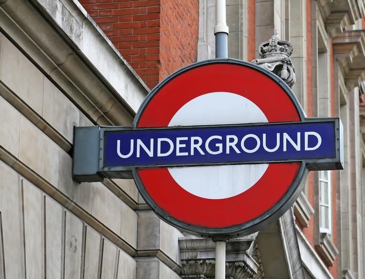 Гражданка РФ застала момент взрыва в лондонском метро