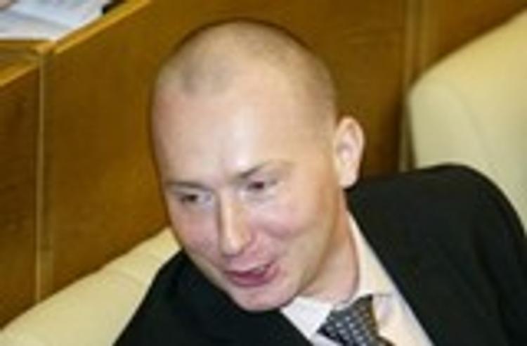 Сын Жириновского извинился перед мамой дочери-инвалида