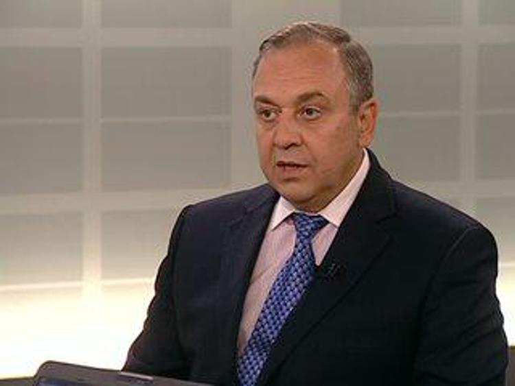 В правительстве Крыма рассказали, как унижают людей на границе с Украиной