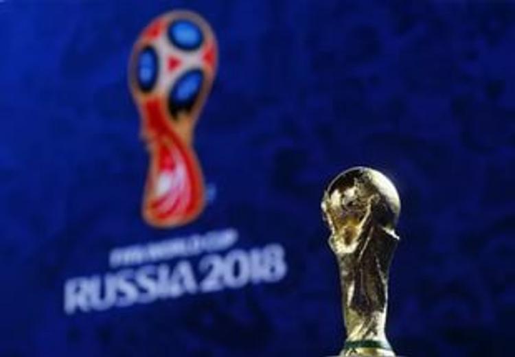 ЦБ спрогнозировал скачок цен в регионах проведения ЧМ-2018 по футболу