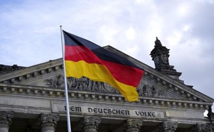 Германия прекращает сотрудничество с Турцией