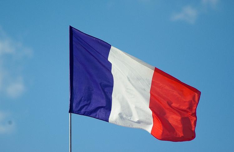СМИ: в Европе могут произойти новые теракты