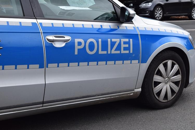 Стрельба произошла в одном из ресторанов Баварии, есть жертвы