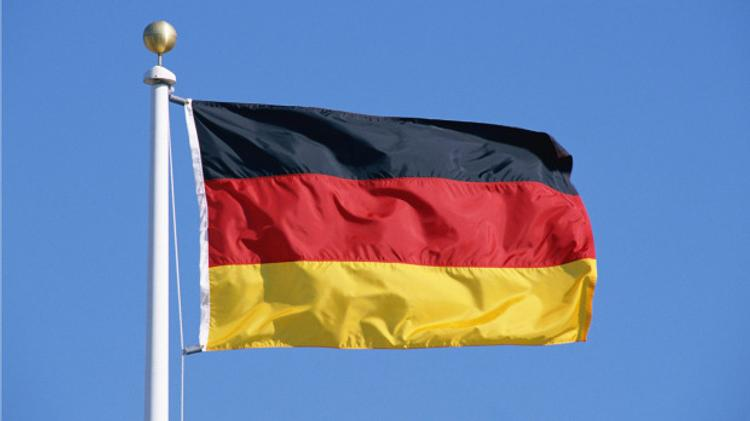 Опубликованы первые результаты выборов в Германии