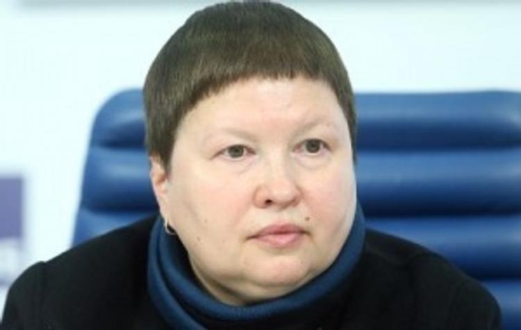 Россияне жалуются на грязные крымские пляжи