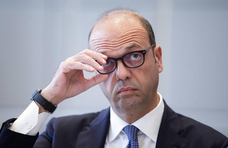 Глава МИД Италии заявил о высылке посла Северной Кореи