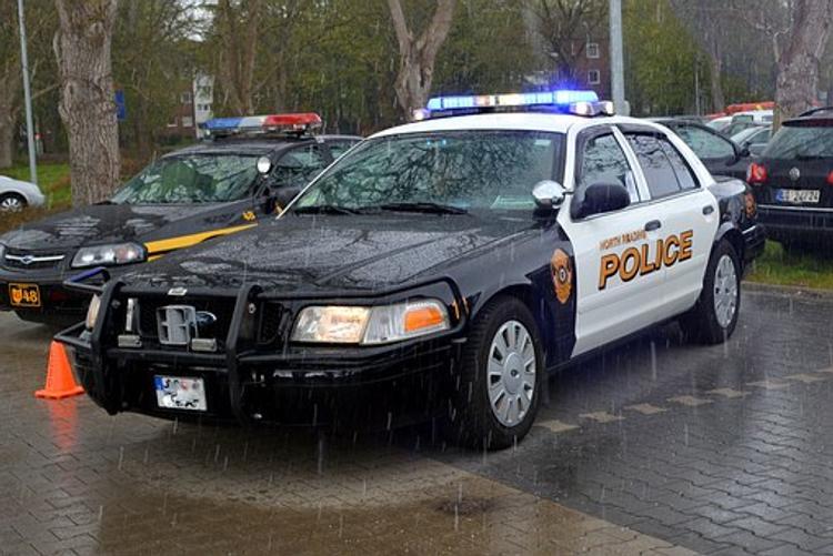 Полиция США уточнила данные:  более 50 погибших в Лас-Вегасе
