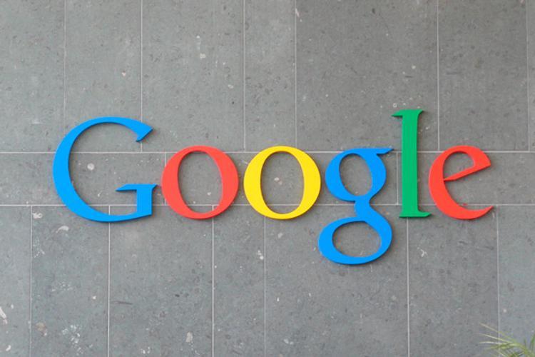 Google закрывает бесплатный доступ к платным изданиям