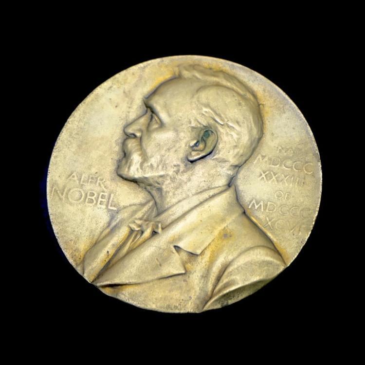 Стало известно, кому достанется Нобелевская премия по физике