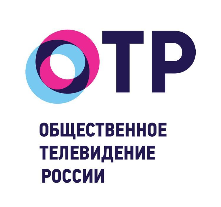 Снег и гололед парализовали дорожное движение в Челябинске