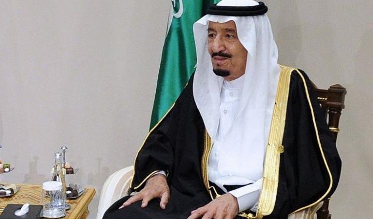 К приезду саудовского короля забронированы все элитные номера в отелях у Кремля