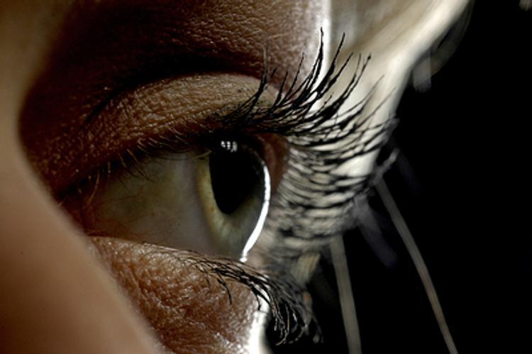Разработка ученых ускорит выздоровление больных после операции на глазах
