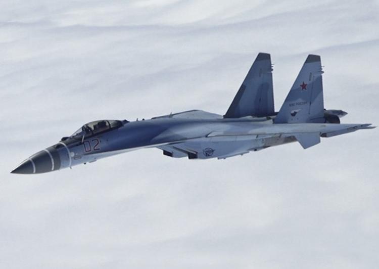 Минобороны РФ опубликовало видео ударов по позициям  «Джебхат ан-Нусры» в Сирии