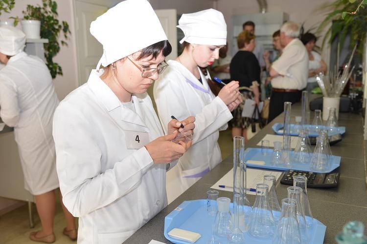 Качество водопроводной воды в Екатеринбурге улучшилось