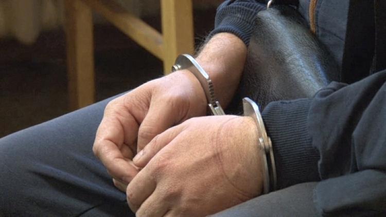 СБУ подтвердила задержание в Киеве корреспондента НТВ