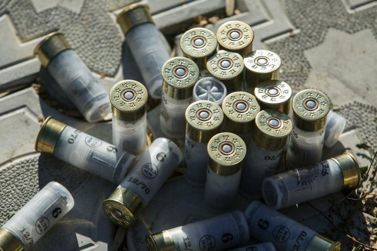 Украинские военные передали США список  необходимого  вооружения