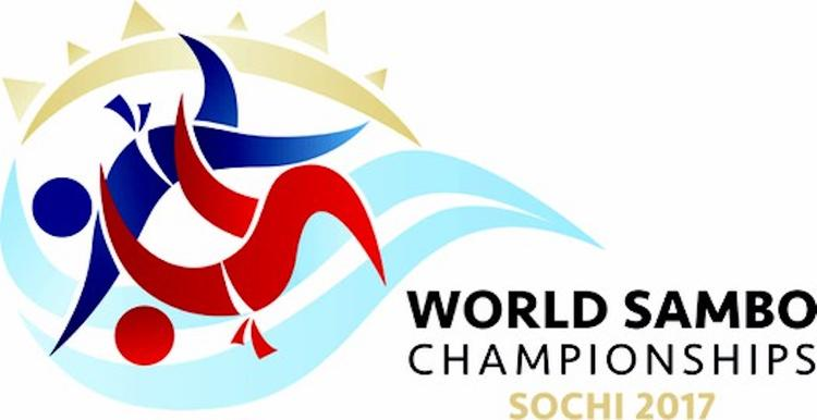 Чемпионат мира по самбо пройдет в ноябре в Сочи