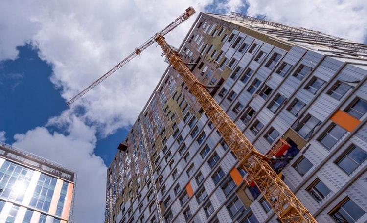 Собянин утвердил порядок выделения участков Фонду реновации