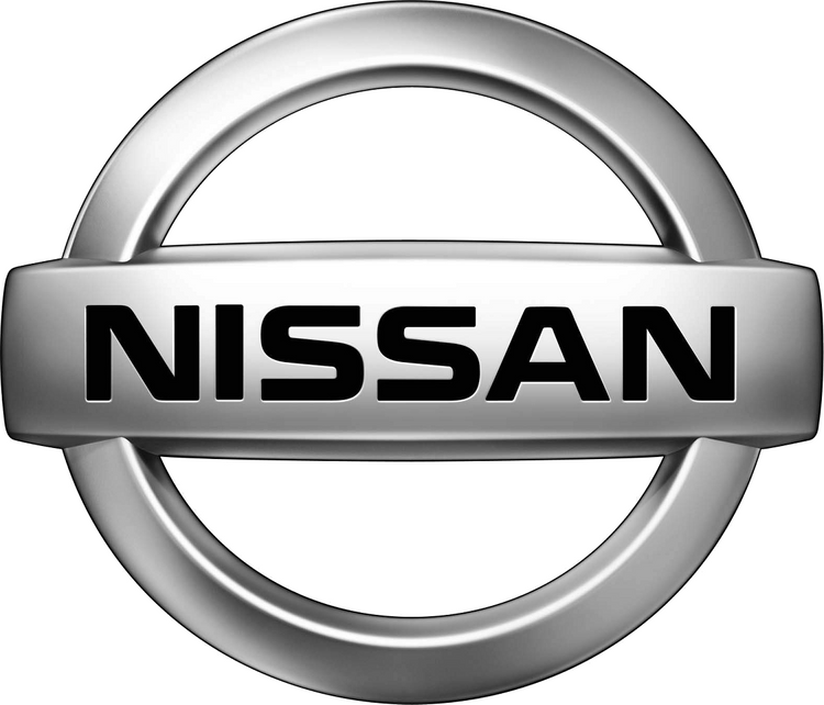 Nissan обвиняют в махинациях при проверке качества автомобилей