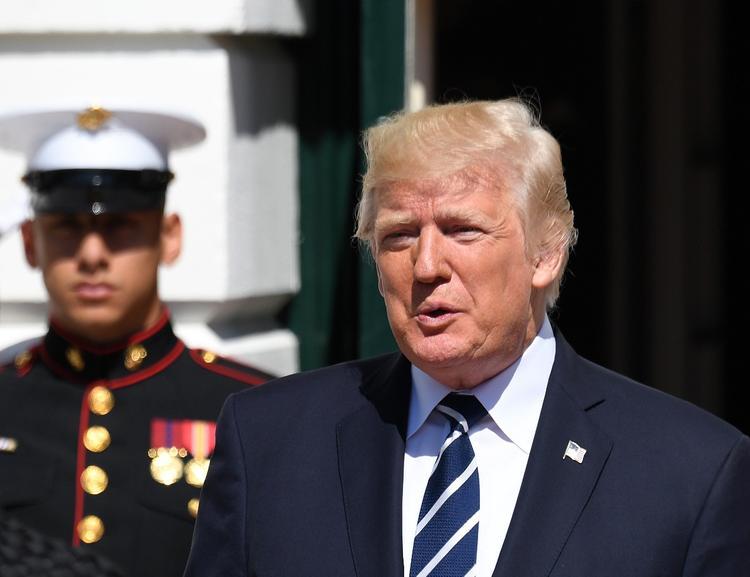 Эксперт прокомментировал заявление об «удерживающем мир от хаоса» Трампе