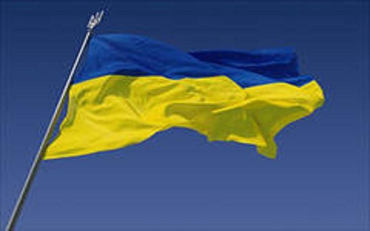 СБУ обвинила ЧВК «Вагнер» в участии в боевых действиях в Донбассе