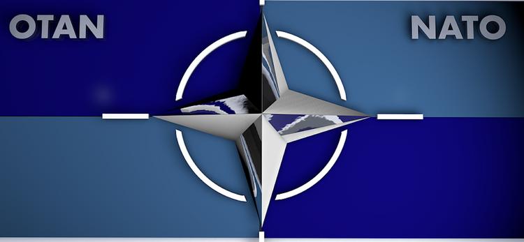 Генсек НАТО считает, что России нельзя дать усилить присутствие в Ливии