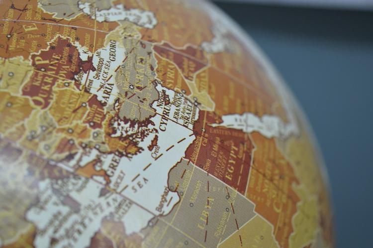 Минобороны РФ: около 92% территории Сирии освобождено от ИГ