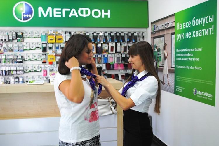Воспитанники иркутской школы-интерната осваивают профессию продавца-консультанта
