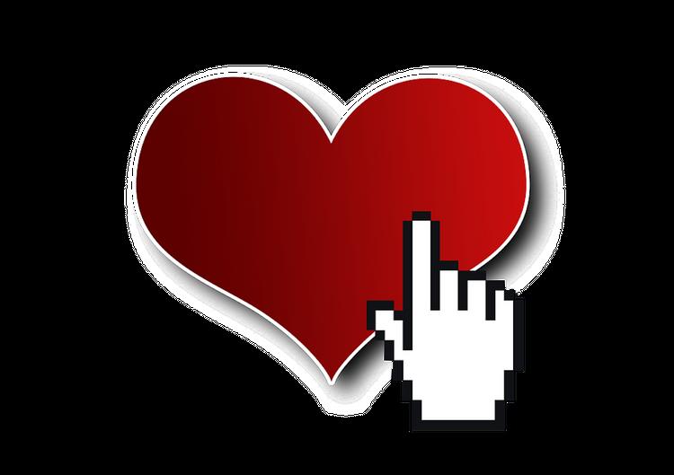 Стало известно, о чем люди чаще всего врут на сайтах знакомств