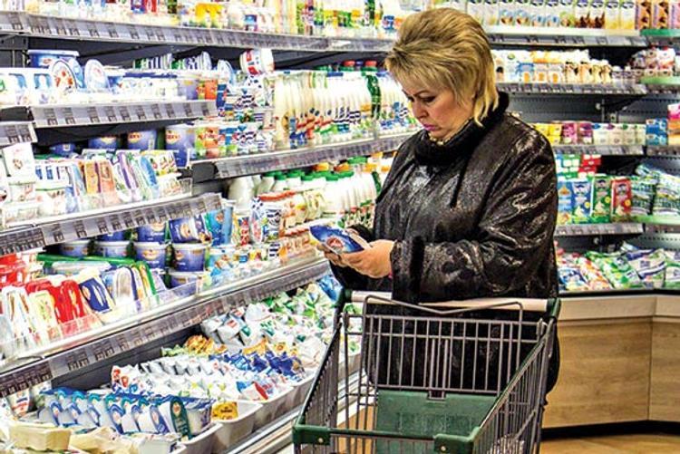 Суперпредложения от супермаркетов. В чем подвох?