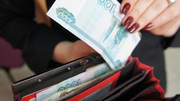 На Южном Урала повысят зарплаты работникам бюджетной сферы