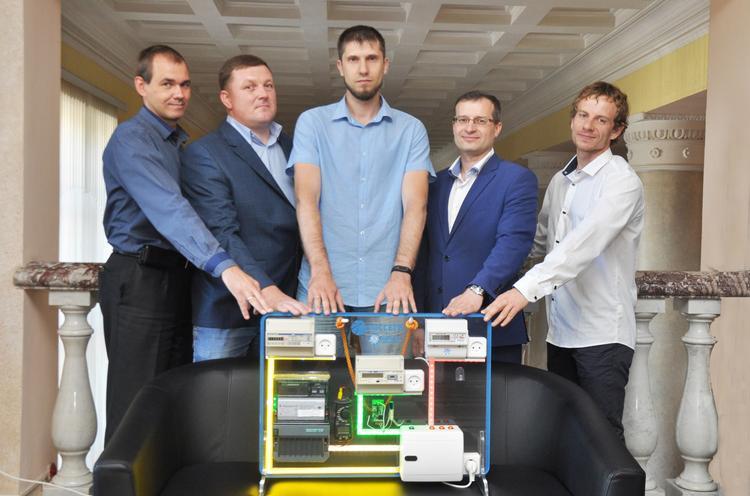 Энергетики Урала используют инновации в борьбе с кражами электричества