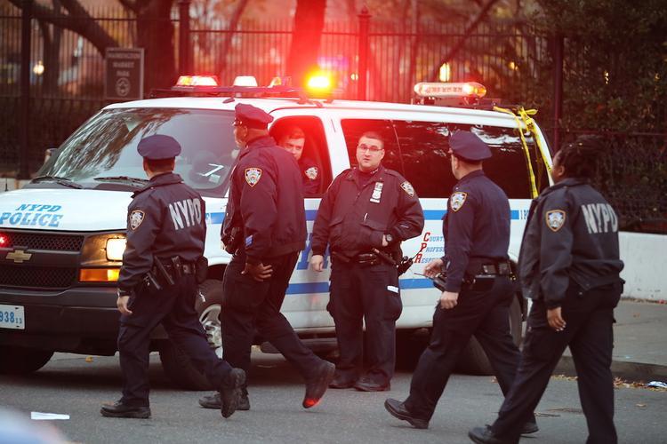Депутат Госдумы назвал непродуманную политику США причиной теракта в Нью-Йорке