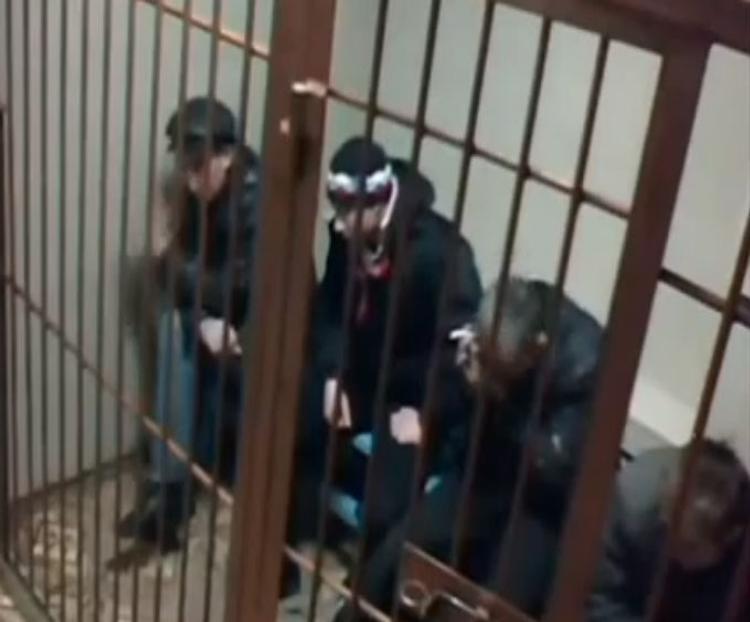 Перед судом предстанут мошенники, облапошившие 12 сирот в Приангарье