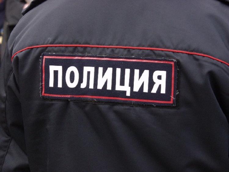 СМИ узнали об убийстве преподавателя студентом колледжа в Москве