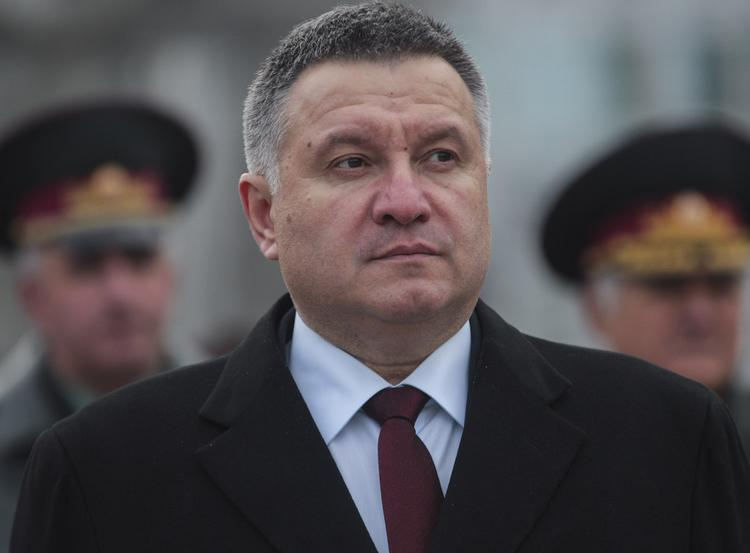 Пора готовиться к новому хаосу на Украине