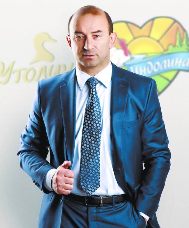 «Евродон» конкретизирует планы в Тверской области