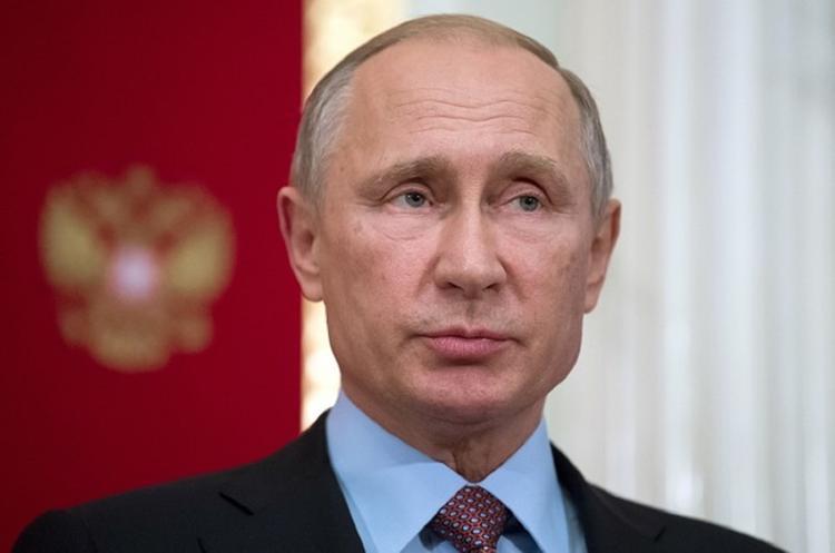 Путин поблагодарил жителей Тегерана за терпение при движении кортежей по городу