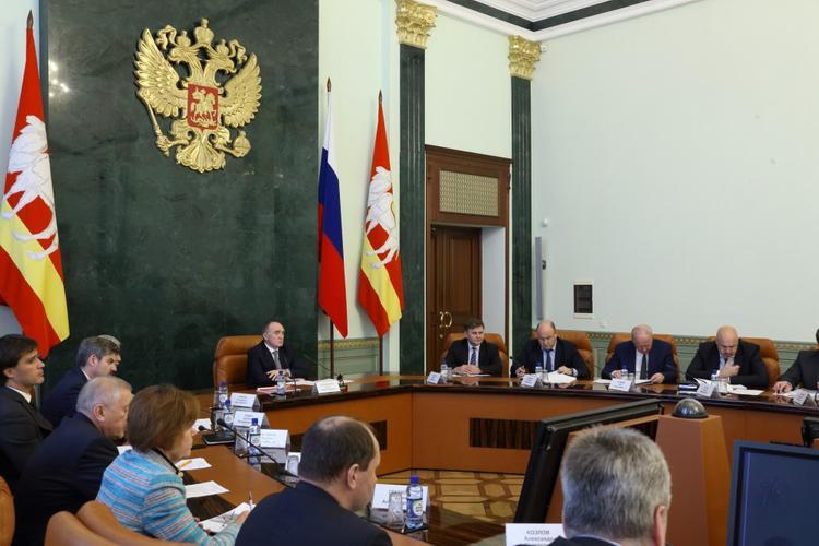 Борис Дубровский: Главные приоритеты  - интересы человека