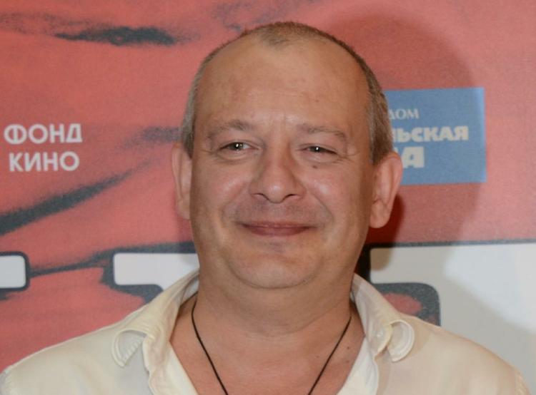 Поклонники Дмитрия Марьянова просят дать ему звание народного артиста посмертно