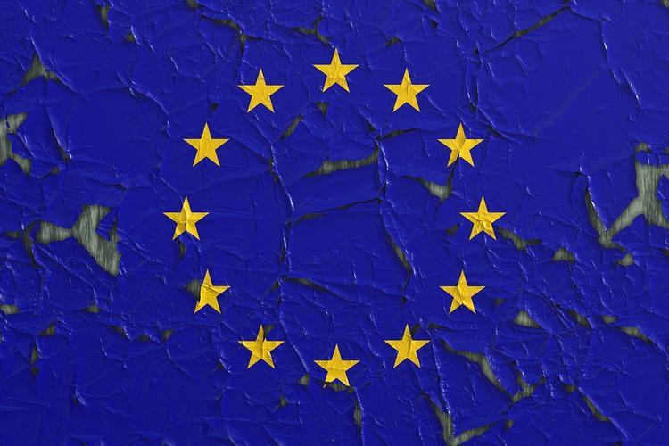 Резолюцией по Крыму Украина пытается привлечь к себе внимание Европы