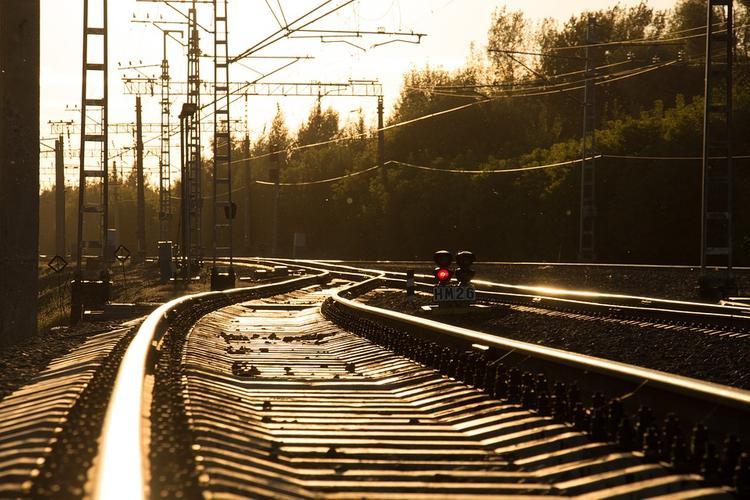 Поезда  на Павелецком направлении задерживаются из-за ЧП в Подмосковье