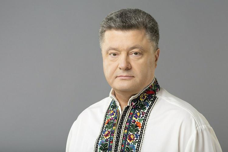 Порошенко не исключил, что украинские ракетные войска вернутся в Донбасс