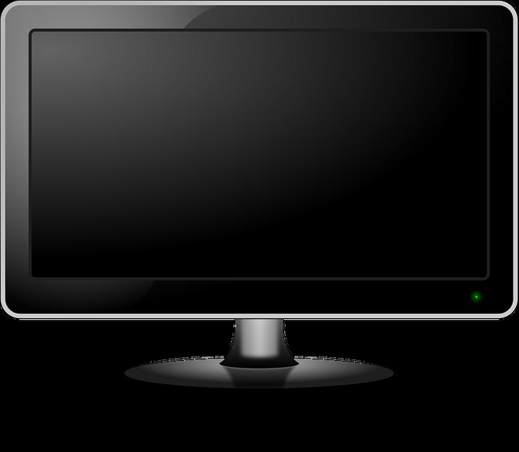 Прекращено действие Соглашения России и Украины в области телевидения