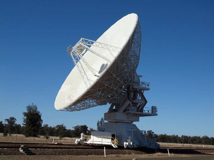 Ученый назвал возможный срок установления контакта с инопланетянами