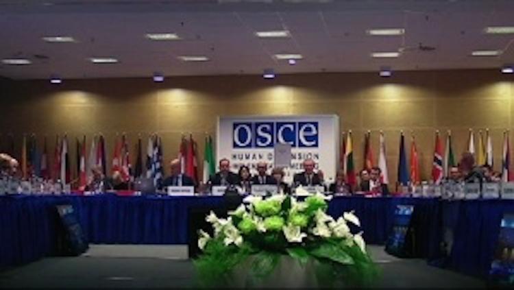 Австрийские власти отказали  во въездных  визах  журналистам из Крыма