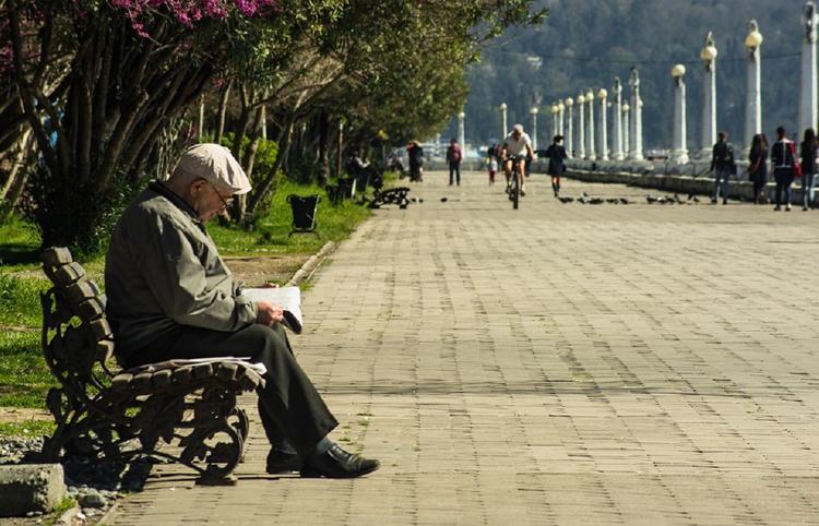 Ученые нашли связь между количеством друзей и старением мозга